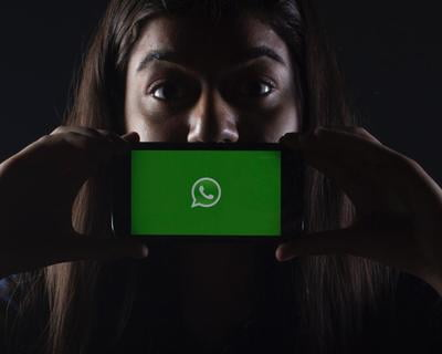 How to remain secure from Getting Your WhatsApp Accounts Hacked in Pakistan