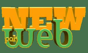 NewPakWeb